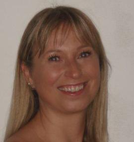 Brigitte Lechner, PKA