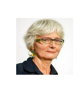 Herta Dröscher