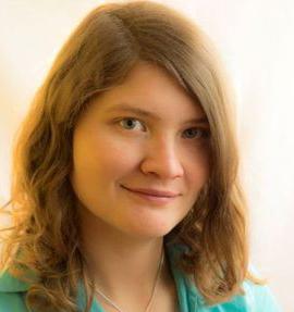 Mag. Alexandra Walter